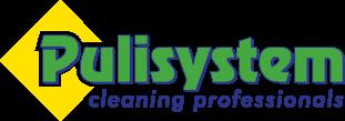 PULISYSTEM Logo