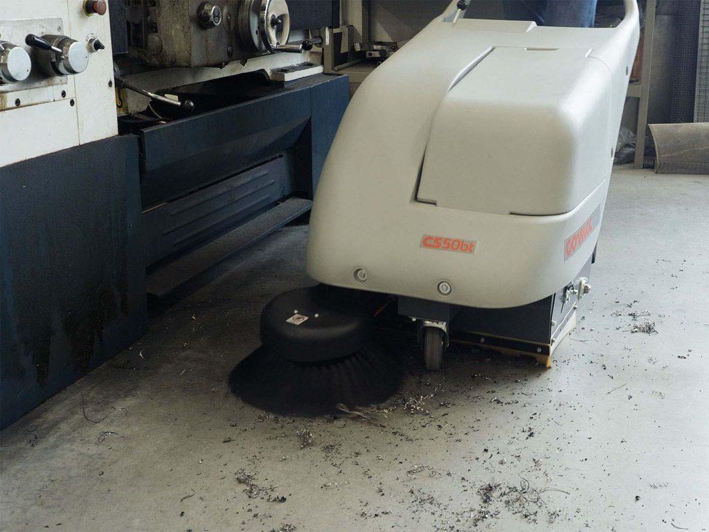 1603896470469-comac-cs50-spazzatrice-residui-lavorazione-meccanica
