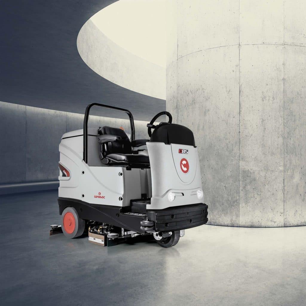comac-c85-lavasciuga-pavimenti
