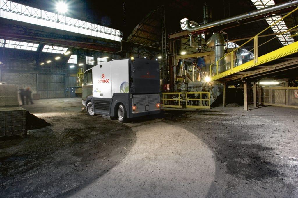 comac-cs140-spazzatrice-stradale-industria-fonderia
