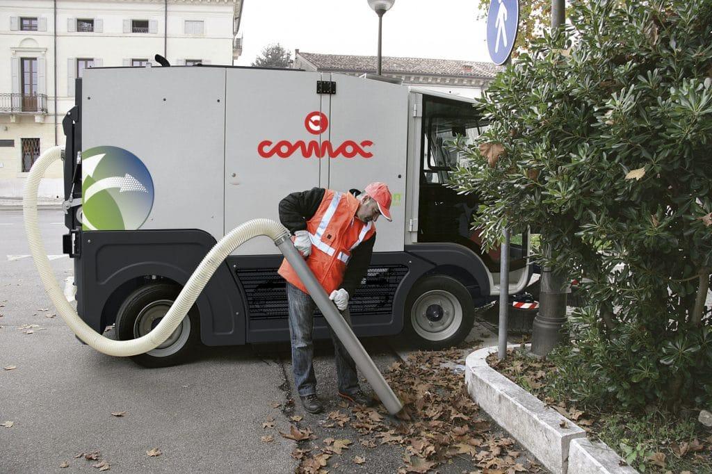 comac-cs140-spazzatrice-stradale-tubo-aspirazione-per-foglie