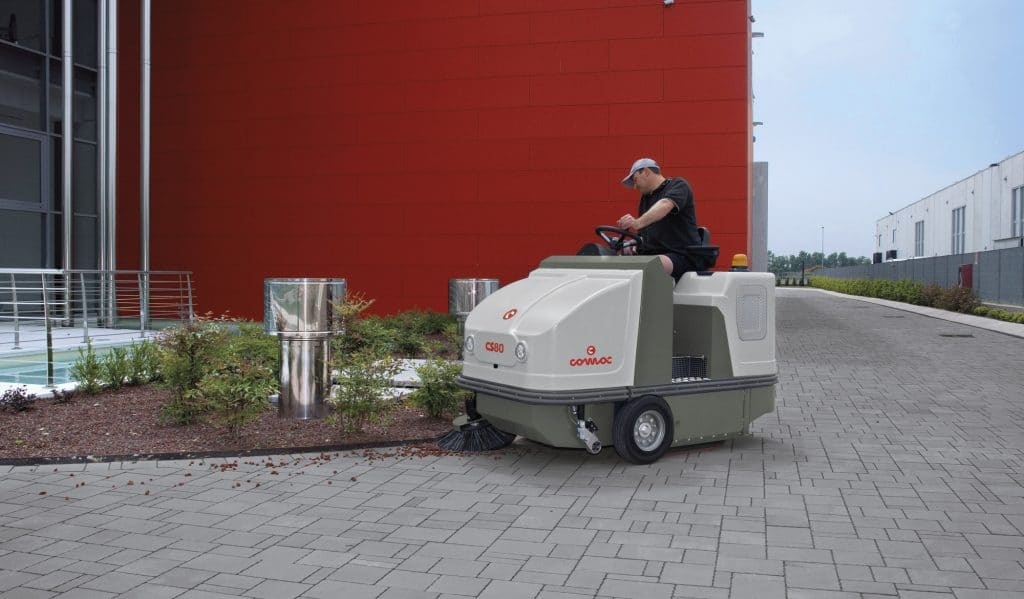 comac-cs80-spazzatrice-industriale-automotive