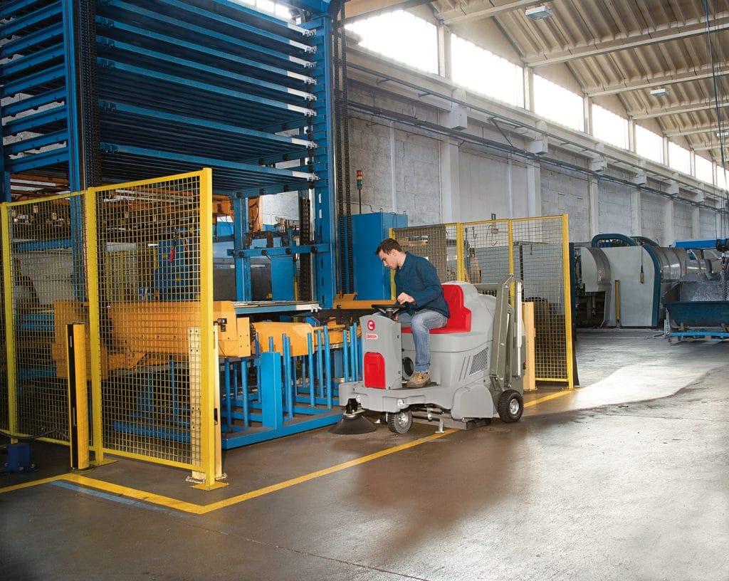 comac-cs800-h-spazzatrice-industria-lavorazioni-meccaniche