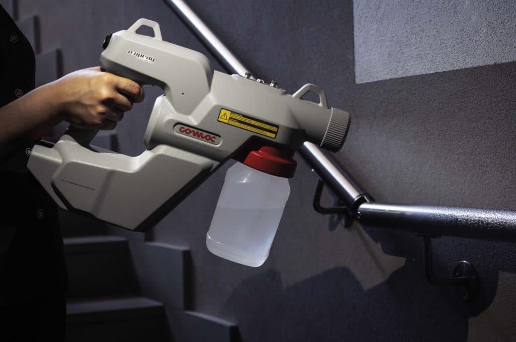 comac-e-spray-nebulizzatore-portatile-a-batteria-sanificazione