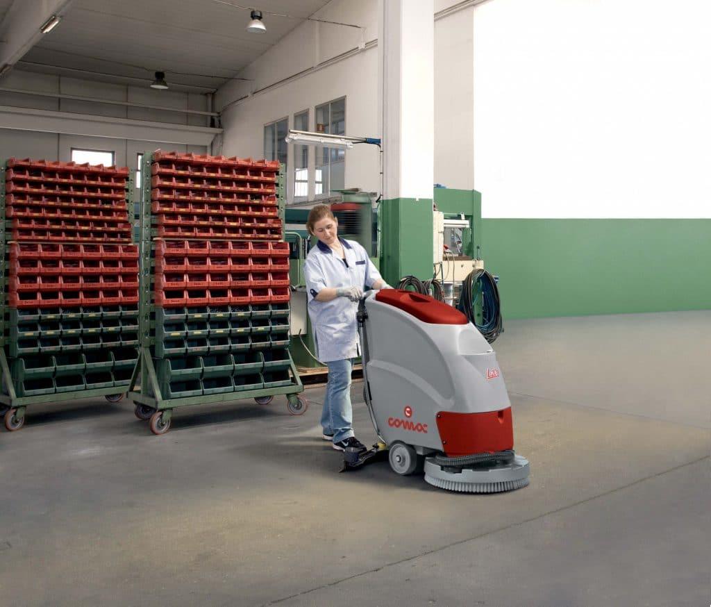 comac-l20-lavasciuga-pavimenti-artigianato