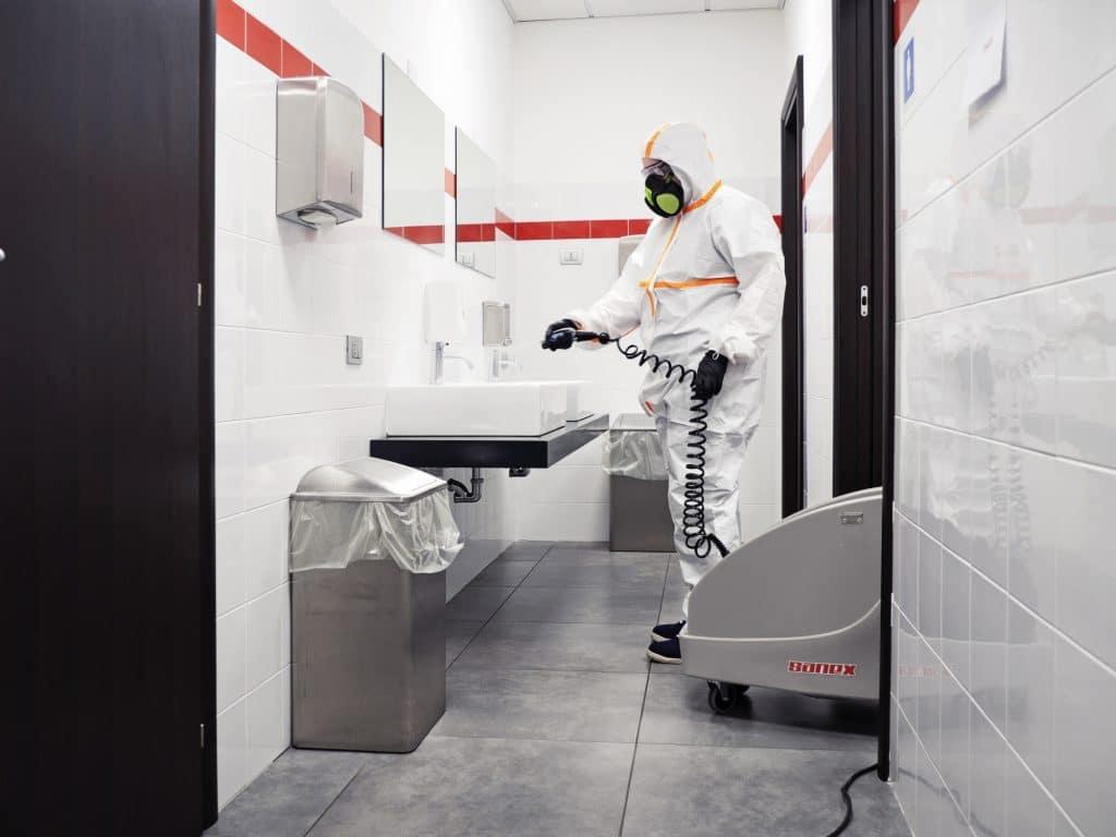comac-sanex-sanificatore-bagni