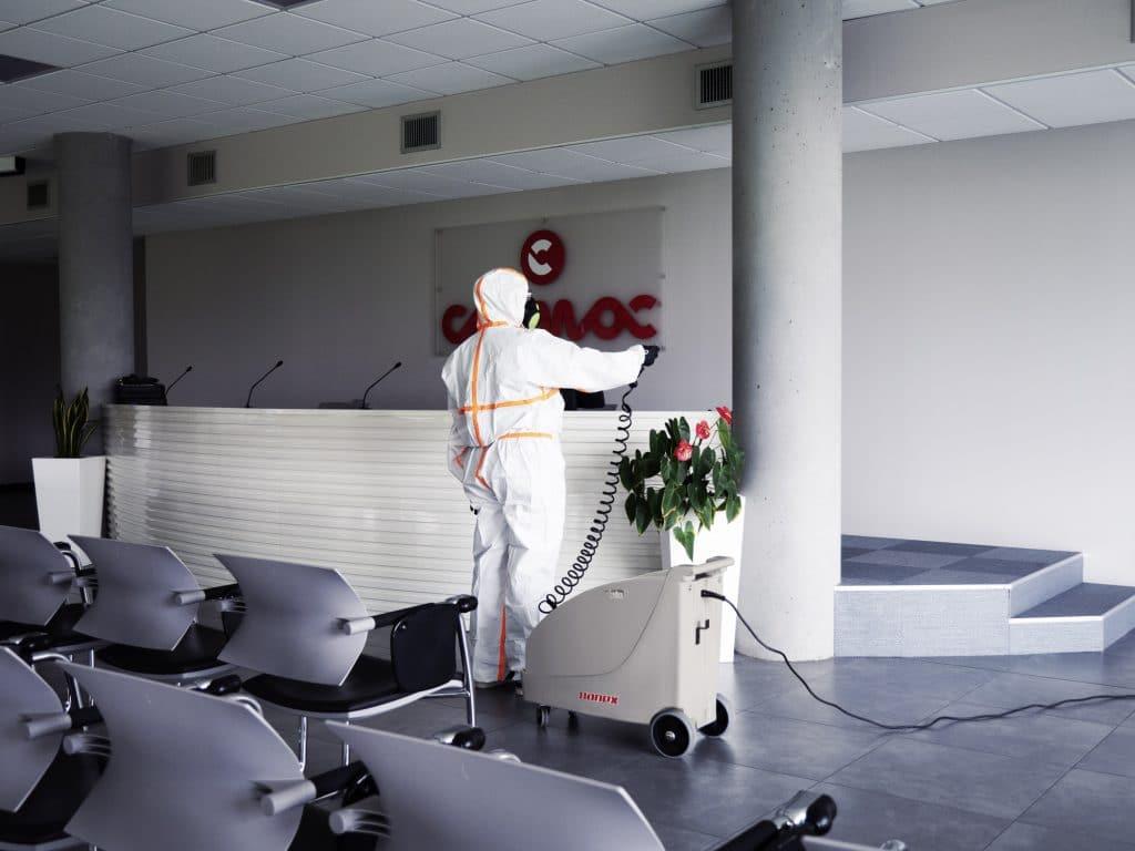 comac-sanex-sanificatore-sala-meeting