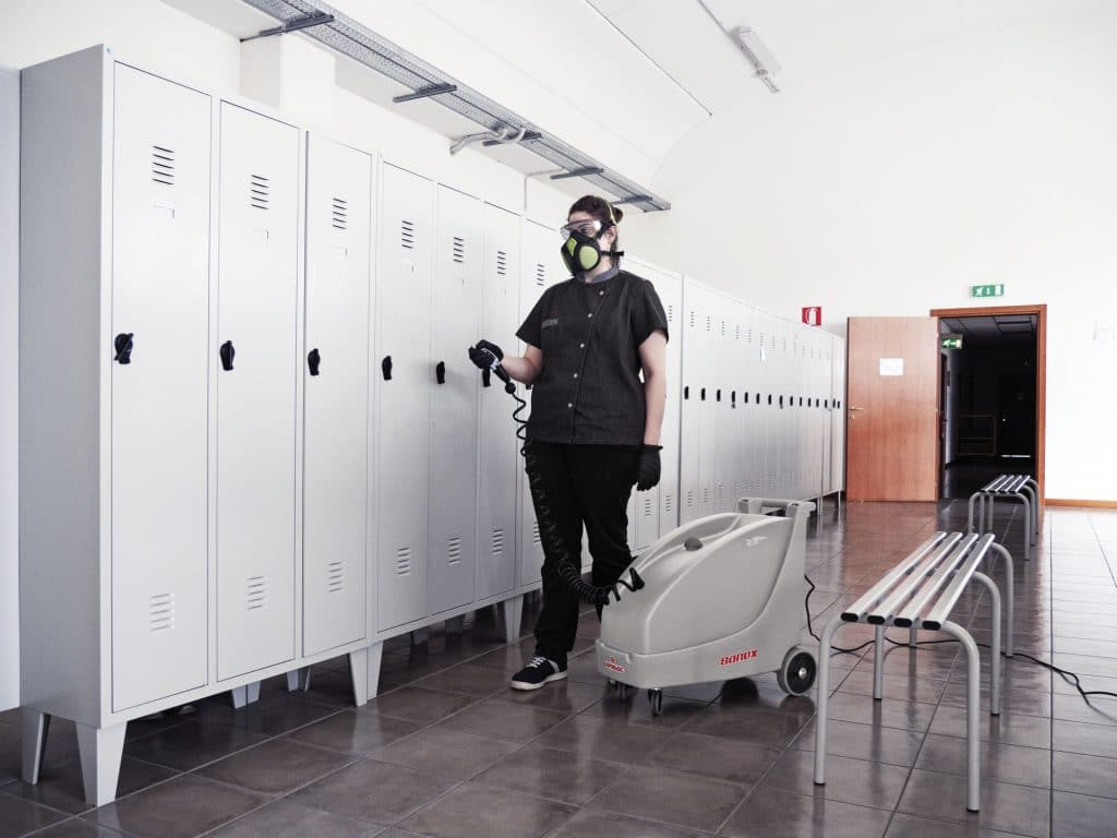 comac-sanex-sanificatore-trasportabile-armadietti