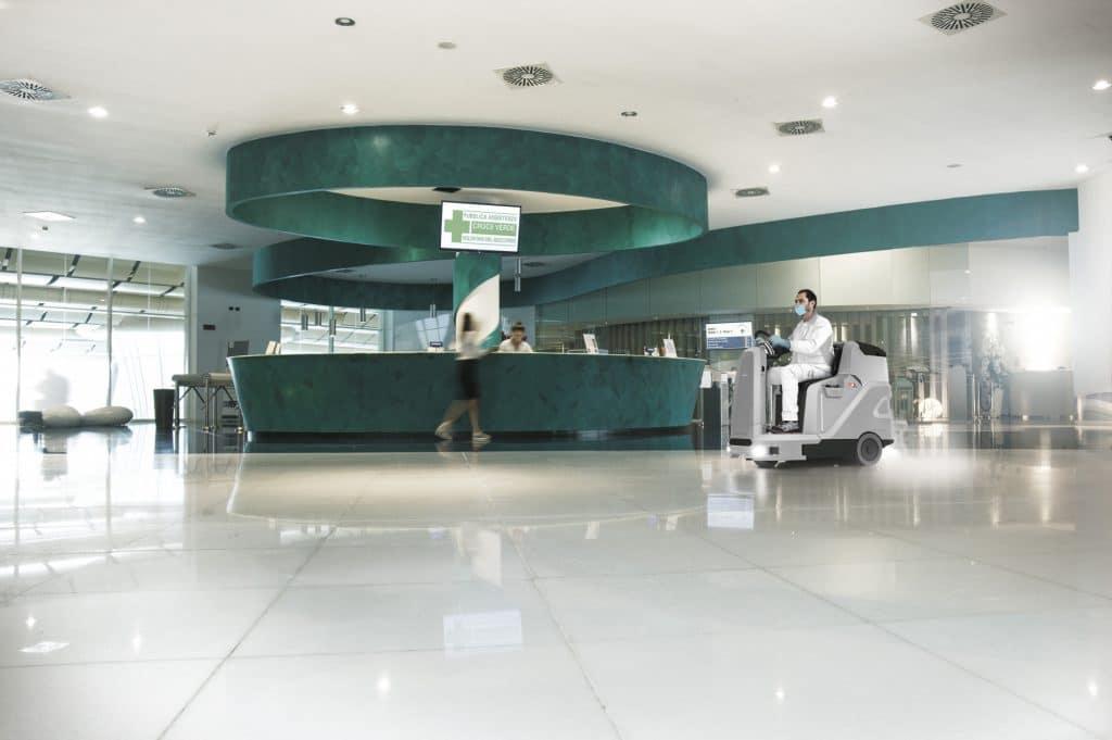 comac-sro-xl-sanificatore-uomoa-bordo-mmg-sanitizer