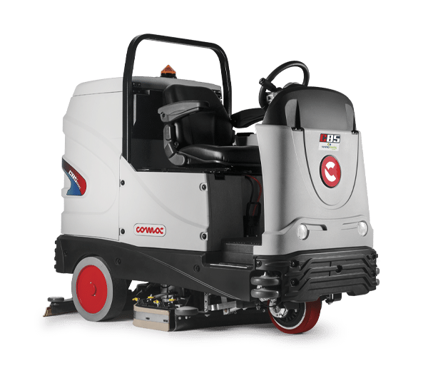 comac4water